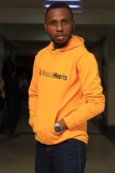 Tunny Ogunnowo - Digital Marketing Strategist